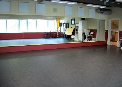 Tanzsaal 2